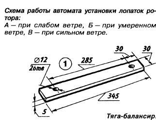 vetrogen/vetrogen-11.jpg