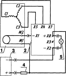 vetrogen/vetrogen-6.jpg